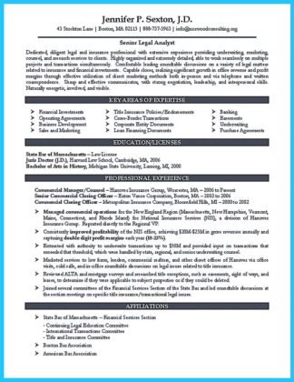 Arranging a Great Attorney Resume Sample  %Image NameArranging a Great Attorney Resume Sample  %Image NameArranging a Great Attorney Resume Sample  %Image NameArranging a Great Attorney Resume Sample  %Image NameArranging a Great Attorney Resume Sample  %Image NameArranging a Great Attorney Resume Sample  %Image NameArranging a Great Attorney Resume Sample  %Image Name