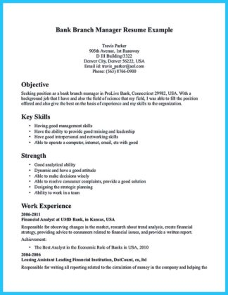 Bank-Branch-Manager-Resume-Example-page-1