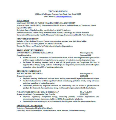 Best Data Scientist Resume Sample to Get a Job  %Image NameBest Data Scientist Resume Sample to Get a Job  %Image NameBest Data Scientist Resume Sample to Get a Job  %Image NameBest Data Scientist Resume Sample to Get a Job  %Image NameBest Data Scientist Resume Sample to Get a Job  %Image NameBest Data Scientist Resume Sample to Get a Job  %Image NameBest Data Scientist Resume Sample to Get a Job  %Image NameBest Data Scientist Resume Sample to Get a Job  %Image NameBest Data Scientist Resume Sample to Get a Job  %Image NameBest Data Scientist Resume Sample to Get a Job  %Image NameBest Data Scientist Resume Sample to Get a Job  %Image NameBest Data Scientist Resume Sample to Get a Job  %Image NameBest Data Scientist Resume Sample to Get a Job  %Image NameBest Data Scientist Resume Sample to Get a Job  %Image NameBest Data Scientist Resume Sample to Get a Job  %Image NameBest Data Scientist Resume Sample to Get a Job  %Image NameBest Data Scientist Resume Sample to Get a Job  %Image NameBest Data Scientist Resume Sample to Get a Job  %Image NameBest Data Scientist Resume Sample to Get a Job  %Image NameBest Data Scientist Resume Sample to Get a Job  %Image NameBest Data Scientist Resume Sample to Get a Job  %Image NameBest Data Scientist Resume Sample to Get a Job  %Image NameBest Data Scientist Resume Sample to Get a Job  %Image NameBest Data Scientist Resume Sample to Get a Job  %Image NameBest Data Scientist Resume Sample to Get a Job  %Image NameBest Data Scientist Resume Sample to Get a Job  %Image NameBest Data Scientist Resume Sample to Get a Job  %Image NameBest Data Scientist Resume Sample to Get a Job  %Image NameBest Data Scientist Resume Sample to Get a Job  %Image NameBest Data Scientist Resume Sample to Get a Job  %Image NameBest Data Scientist Resume Sample to Get a Job  %Image NameBest Data Scientist Resume Sample to Get a Job  %Image NameBest Data Scientist Resume Sample to Get a Job  %Image Name