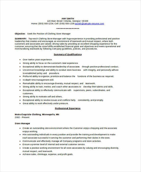 microbiologist resume template 5 free clinical