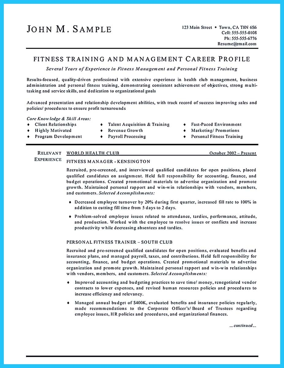 Fitness Trainer and Manager-00001