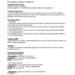 HR Admin Executive Resume Sample
