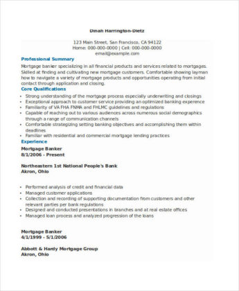Incredible Account Executive Resume Samples  %Image Name