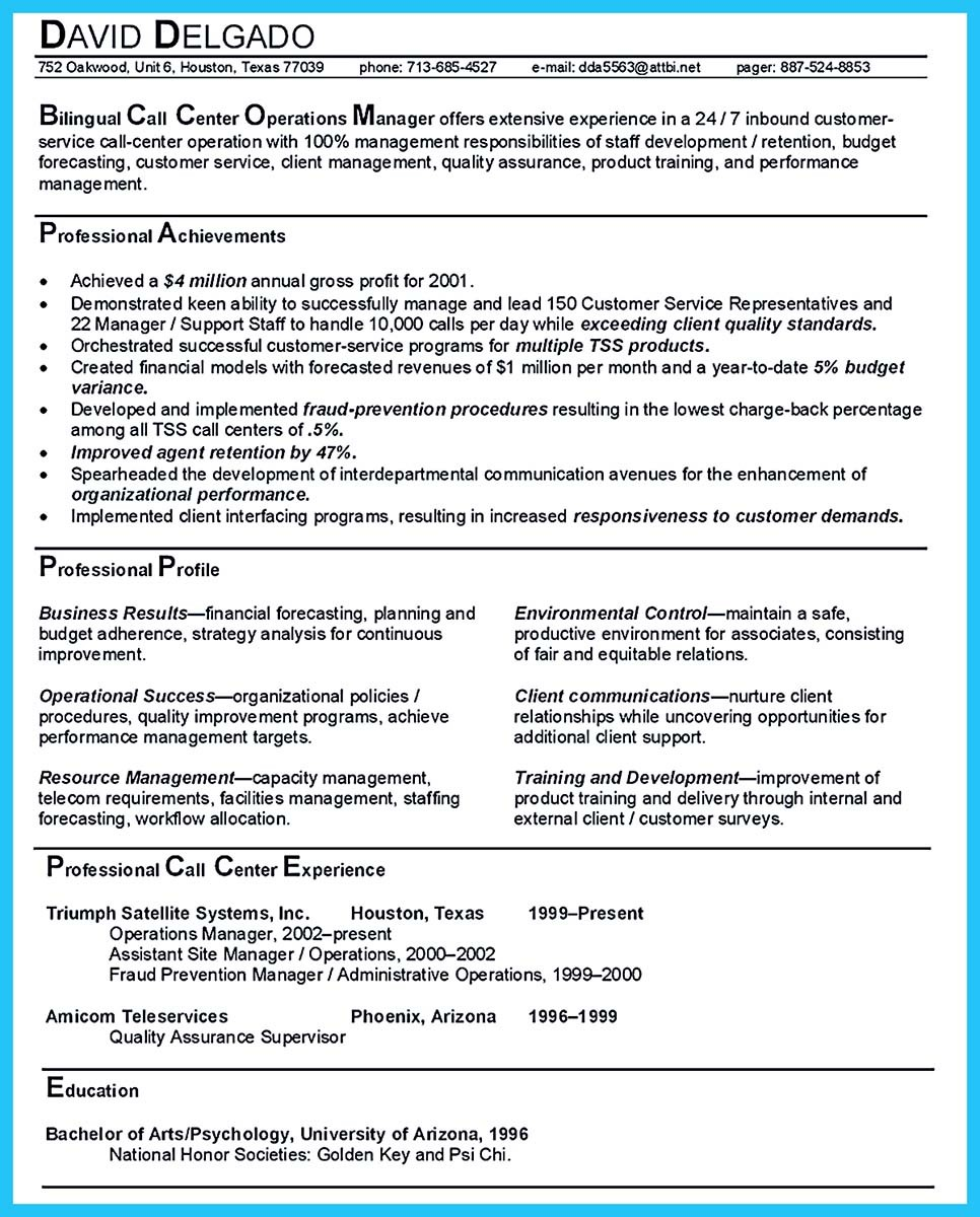 Bank Teller Manager Resume  Bank Teller Job Description