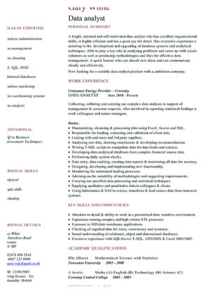 Best Data Scientist Resume Sample to Get a Job  %Image NameBest Data Scientist Resume Sample to Get a Job  %Image NameBest Data Scientist Resume Sample to Get a Job  %Image NameBest Data Scientist Resume Sample to Get a Job  %Image NameBest Data Scientist Resume Sample to Get a Job  %Image NameBest Data Scientist Resume Sample to Get a Job  %Image NameBest Data Scientist Resume Sample to Get a Job  %Image NameBest Data Scientist Resume Sample to Get a Job  %Image NameBest Data Scientist Resume Sample to Get a Job  %Image NameBest Data Scientist Resume Sample to Get a Job  %Image NameBest Data Scientist Resume Sample to Get a Job  %Image NameBest Data Scientist Resume Sample to Get a Job  %Image NameBest Data Scientist Resume Sample to Get a Job  %Image NameBest Data Scientist Resume Sample to Get a Job  %Image NameBest Data Scientist Resume Sample to Get a Job  %Image NameBest Data Scientist Resume Sample to Get a Job  %Image NameBest Data Scientist Resume Sample to Get a Job  %Image NameBest Data Scientist Resume Sample to Get a Job  %Image NameBest Data Scientist Resume Sample to Get a Job  %Image NameBest Data Scientist Resume Sample to Get a Job  %Image NameBest Data Scientist Resume Sample to Get a Job  %Image NameBest Data Scientist Resume Sample to Get a Job  %Image NameBest Data Scientist Resume Sample to Get a Job  %Image NameBest Data Scientist Resume Sample to Get a Job  %Image NameBest Data Scientist Resume Sample to Get a Job  %Image NameBest Data Scientist Resume Sample to Get a Job  %Image NameBest Data Scientist Resume Sample to Get a Job  %Image NameBest Data Scientist Resume Sample to Get a Job  %Image NameBest Data Scientist Resume Sample to Get a Job  %Image NameBest Data Scientist Resume Sample to Get a Job  %Image NameBest Data Scientist Resume Sample to Get a Job  %Image NameBest Data Scientist Resume Sample to Get a Job  %Image NameBest Data Scientist Resume Sample to Get a Job  %Image NameBest Data Scientist Resume Sample to Get a Job  %Image NameBest Data Scientist Resume Sample to Get a Job  %Image NameBest Data Scientist Resume Sample to Get a Job  %Image NameBest Data Scientist Resume Sample to Get a Job  %Image NameBest Data Scientist Resume Sample to Get a Job  %Image NameBest Data Scientist Resume Sample to Get a Job  %Image NameBest Data Scientist Resume Sample to Get a Job  %Image Name