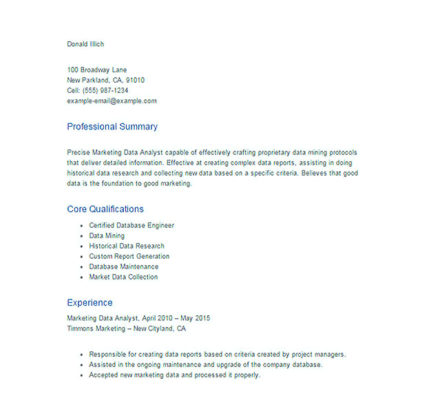 Best Data Scientist Resume Sample to Get a Job  %Image NameBest Data Scientist Resume Sample to Get a Job  %Image NameBest Data Scientist Resume Sample to Get a Job  %Image NameBest Data Scientist Resume Sample to Get a Job  %Image NameBest Data Scientist Resume Sample to Get a Job  %Image NameBest Data Scientist Resume Sample to Get a Job  %Image NameBest Data Scientist Resume Sample to Get a Job  %Image NameBest Data Scientist Resume Sample to Get a Job  %Image NameBest Data Scientist Resume Sample to Get a Job  %Image NameBest Data Scientist Resume Sample to Get a Job  %Image NameBest Data Scientist Resume Sample to Get a Job  %Image NameBest Data Scientist Resume Sample to Get a Job  %Image NameBest Data Scientist Resume Sample to Get a Job  %Image NameBest Data Scientist Resume Sample to Get a Job  %Image NameBest Data Scientist Resume Sample to Get a Job  %Image NameBest Data Scientist Resume Sample to Get a Job  %Image NameBest Data Scientist Resume Sample to Get a Job  %Image NameBest Data Scientist Resume Sample to Get a Job  %Image NameBest Data Scientist Resume Sample to Get a Job  %Image NameBest Data Scientist Resume Sample to Get a Job  %Image NameBest Data Scientist Resume Sample to Get a Job  %Image NameBest Data Scientist Resume Sample to Get a Job  %Image NameBest Data Scientist Resume Sample to Get a Job  %Image NameBest Data Scientist Resume Sample to Get a Job  %Image NameBest Data Scientist Resume Sample to Get a Job  %Image NameBest Data Scientist Resume Sample to Get a Job  %Image NameBest Data Scientist Resume Sample to Get a Job  %Image NameBest Data Scientist Resume Sample to Get a Job  %Image NameBest Data Scientist Resume Sample to Get a Job  %Image NameBest Data Scientist Resume Sample to Get a Job  %Image NameBest Data Scientist Resume Sample to Get a Job  %Image NameBest Data Scientist Resume Sample to Get a Job  %Image NameBest Data Scientist Resume Sample to Get a Job  %Image NameBest Data Scientist Resume Sample to Get a Job  %Image NameBest Data Scientist Resume Sample to Get a Job  %Image NameBest Data Scientist Resume Sample to Get a Job  %Image NameBest Data Scientist Resume Sample to Get a Job  %Image NameBest Data Scientist Resume Sample to Get a Job  %Image NameBest Data Scientist Resume Sample to Get a Job  %Image NameBest Data Scientist Resume Sample to Get a Job  %Image NameBest Data Scientist Resume Sample to Get a Job  %Image Name