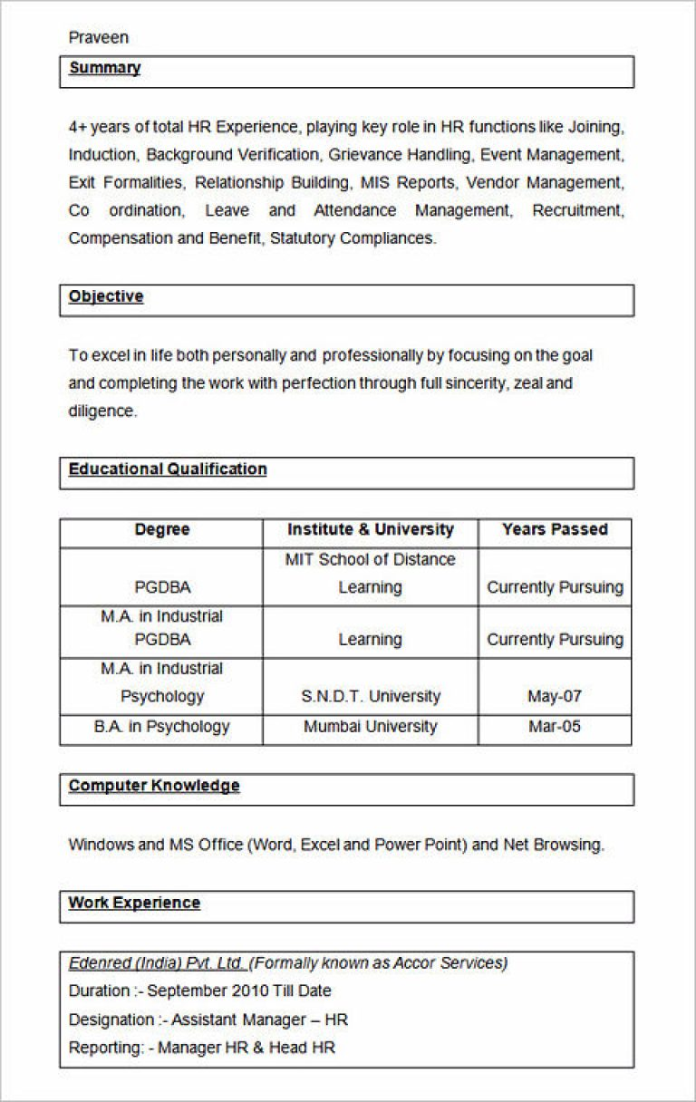 praveen resume Posted 23rd october 2013 by praveen kumar 0 add a comment loading.