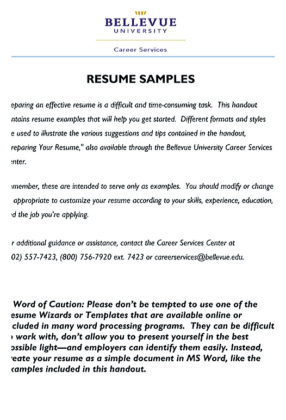 Best Data Scientist Resume Sample to Get a Job  %Image NameBest Data Scientist Resume Sample to Get a Job  %Image NameBest Data Scientist Resume Sample to Get a Job  %Image NameBest Data Scientist Resume Sample to Get a Job  %Image NameBest Data Scientist Resume Sample to Get a Job  %Image NameBest Data Scientist Resume Sample to Get a Job  %Image NameBest Data Scientist Resume Sample to Get a Job  %Image NameBest Data Scientist Resume Sample to Get a Job  %Image NameBest Data Scientist Resume Sample to Get a Job  %Image NameBest Data Scientist Resume Sample to Get a Job  %Image NameBest Data Scientist Resume Sample to Get a Job  %Image NameBest Data Scientist Resume Sample to Get a Job  %Image NameBest Data Scientist Resume Sample to Get a Job  %Image NameBest Data Scientist Resume Sample to Get a Job  %Image NameBest Data Scientist Resume Sample to Get a Job  %Image NameBest Data Scientist Resume Sample to Get a Job  %Image NameBest Data Scientist Resume Sample to Get a Job  %Image NameBest Data Scientist Resume Sample to Get a Job  %Image NameBest Data Scientist Resume Sample to Get a Job  %Image NameBest Data Scientist Resume Sample to Get a Job  %Image NameBest Data Scientist Resume Sample to Get a Job  %Image NameBest Data Scientist Resume Sample to Get a Job  %Image NameBest Data Scientist Resume Sample to Get a Job  %Image NameBest Data Scientist Resume Sample to Get a Job  %Image NameBest Data Scientist Resume Sample to Get a Job  %Image NameBest Data Scientist Resume Sample to Get a Job  %Image NameBest Data Scientist Resume Sample to Get a Job  %Image NameBest Data Scientist Resume Sample to Get a Job  %Image NameBest Data Scientist Resume Sample to Get a Job  %Image NameBest Data Scientist Resume Sample to Get a Job  %Image NameBest Data Scientist Resume Sample to Get a Job  %Image NameBest Data Scientist Resume Sample to Get a Job  %Image NameBest Data Scientist Resume Sample to Get a Job  %Image NameBest Data Scientist Resume Sample to Get a Job  %Image NameBest Data Scientist Resume Sample to Get a Job  %Image NameBest Data Scientist Resume Sample to Get a Job  %Image NameBest Data Scientist Resume Sample to Get a Job  %Image NameBest Data Scientist Resume Sample to Get a Job  %Image NameBest Data Scientist Resume Sample to Get a Job  %Image NameBest Data Scientist Resume Sample to Get a Job  %Image NameBest Data Scientist Resume Sample to Get a Job  %Image NameBest Data Scientist Resume Sample to Get a Job  %Image NameBest Data Scientist Resume Sample to Get a Job  %Image Name