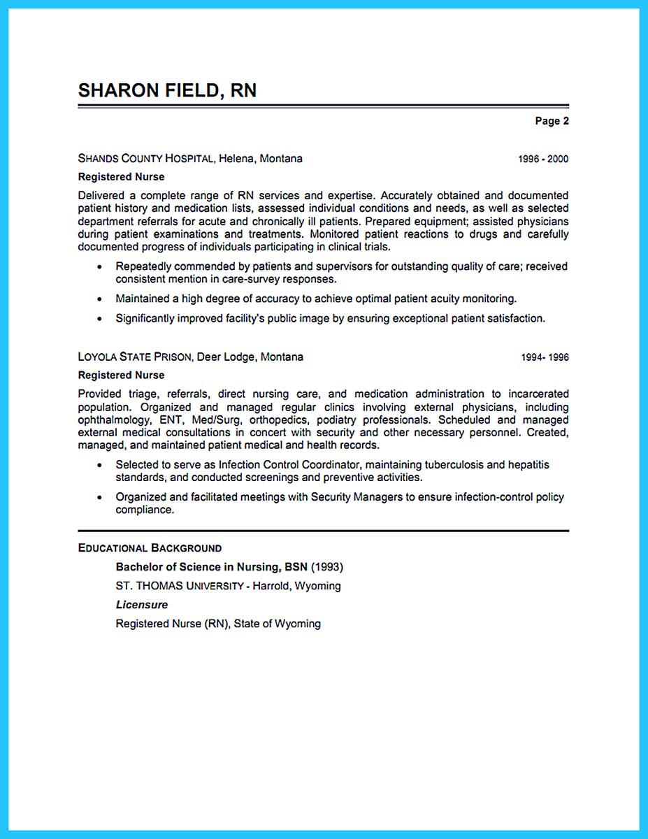 Staff-Nurse-Resume-Two-Pages_2