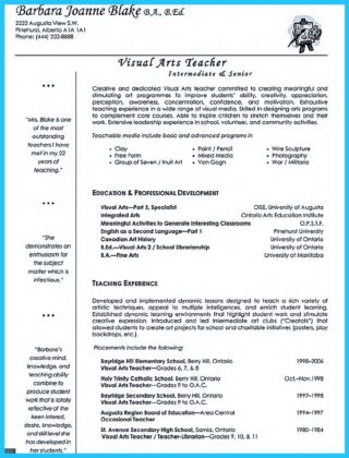 Creative and Extraordinary Art Teacher Resume for Any Level Education  %Image NameCreative and Extraordinary Art Teacher Resume for Any Level Education  %Image NameCreative and Extraordinary Art Teacher Resume for Any Level Education  %Image NameCreative and Extraordinary Art Teacher Resume for Any Level Education  %Image NameCreative and Extraordinary Art Teacher Resume for Any Level Education  %Image NameCreative and Extraordinary Art Teacher Resume for Any Level Education  %Image NameCreative and Extraordinary Art Teacher Resume for Any Level Education  %Image NameCreative and Extraordinary Art Teacher Resume for Any Level Education  %Image NameCreative and Extraordinary Art Teacher Resume for Any Level Education  %Image NameCreative and Extraordinary Art Teacher Resume for Any Level Education  %Image Name