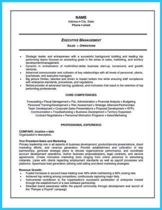 a correctional officer resume