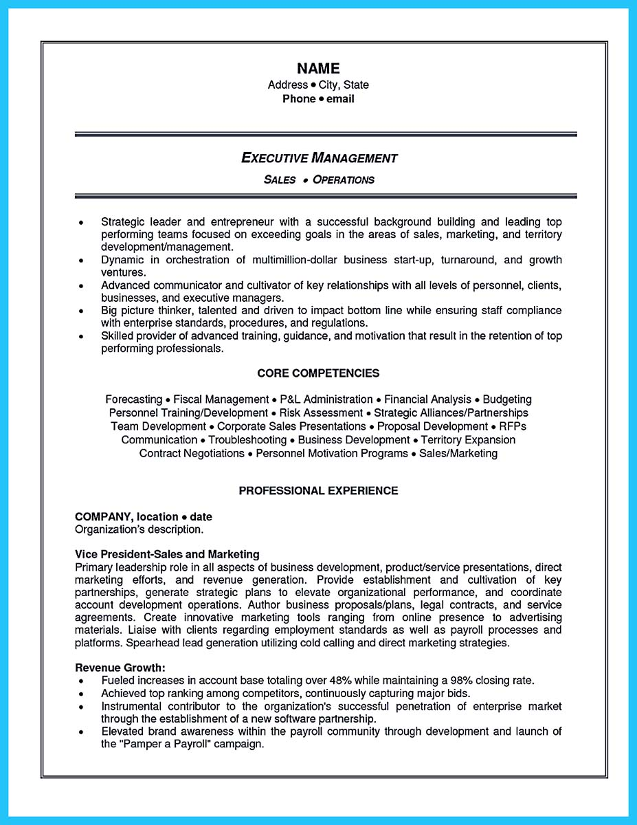 sample resume security guard sample resume corrections officer resume
