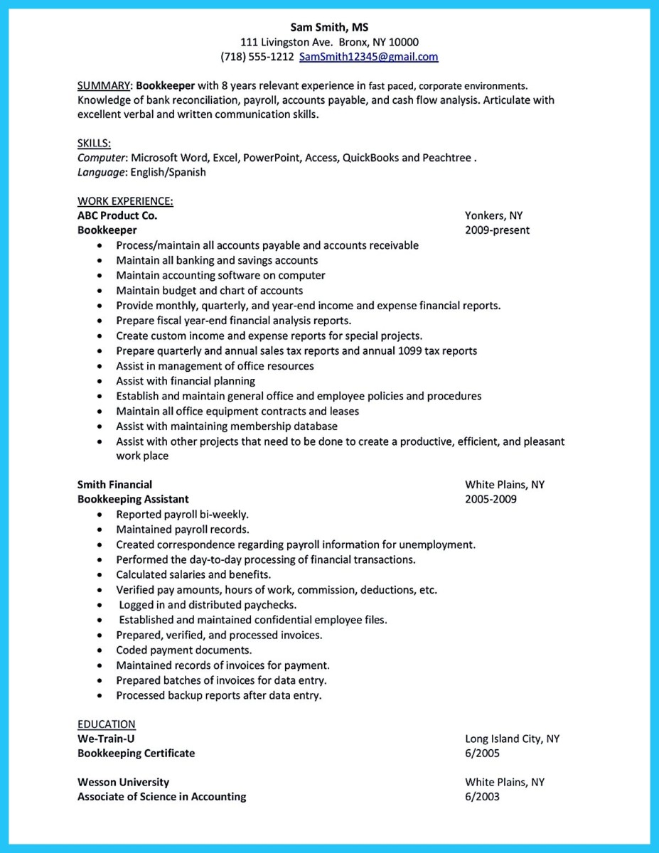 sample resume for accounts payable resume objective accounts payable specialist sample receivable sle clerk