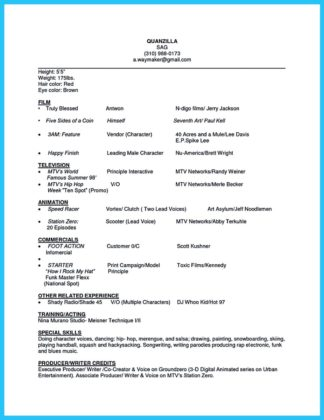 Amazing Actor Resume Samples to Achieve Your Dream  %Image NameAmazing Actor Resume Samples to Achieve Your Dream  %Image NameAmazing Actor Resume Samples to Achieve Your Dream  %Image NameAmazing Actor Resume Samples to Achieve Your Dream  %Image NameAmazing Actor Resume Samples to Achieve Your Dream  %Image NameAmazing Actor Resume Samples to Achieve Your Dream  %Image NameAmazing Actor Resume Samples to Achieve Your Dream  %Image NameAmazing Actor Resume Samples to Achieve Your Dream  %Image NameAmazing Actor Resume Samples to Achieve Your Dream  %Image NameAmazing Actor Resume Samples to Achieve Your Dream  %Image NameAmazing Actor Resume Samples to Achieve Your Dream  %Image NameAmazing Actor Resume Samples to Achieve Your Dream  %Image Name