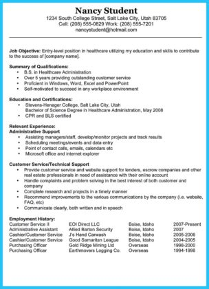 Amazing Actor Resume Samples to Achieve Your Dream  %Image NameAmazing Actor Resume Samples to Achieve Your Dream  %Image NameAmazing Actor Resume Samples to Achieve Your Dream  %Image NameAmazing Actor Resume Samples to Achieve Your Dream  %Image NameAmazing Actor Resume Samples to Achieve Your Dream  %Image NameAmazing Actor Resume Samples to Achieve Your Dream  %Image NameAmazing Actor Resume Samples to Achieve Your Dream  %Image NameAmazing Actor Resume Samples to Achieve Your Dream  %Image NameAmazing Actor Resume Samples to Achieve Your Dream  %Image NameAmazing Actor Resume Samples to Achieve Your Dream  %Image NameAmazing Actor Resume Samples to Achieve Your Dream  %Image NameAmazing Actor Resume Samples to Achieve Your Dream  %Image NameAmazing Actor Resume Samples to Achieve Your Dream  %Image NameAmazing Actor Resume Samples to Achieve Your Dream  %Image NameAmazing Actor Resume Samples to Achieve Your Dream  %Image Name