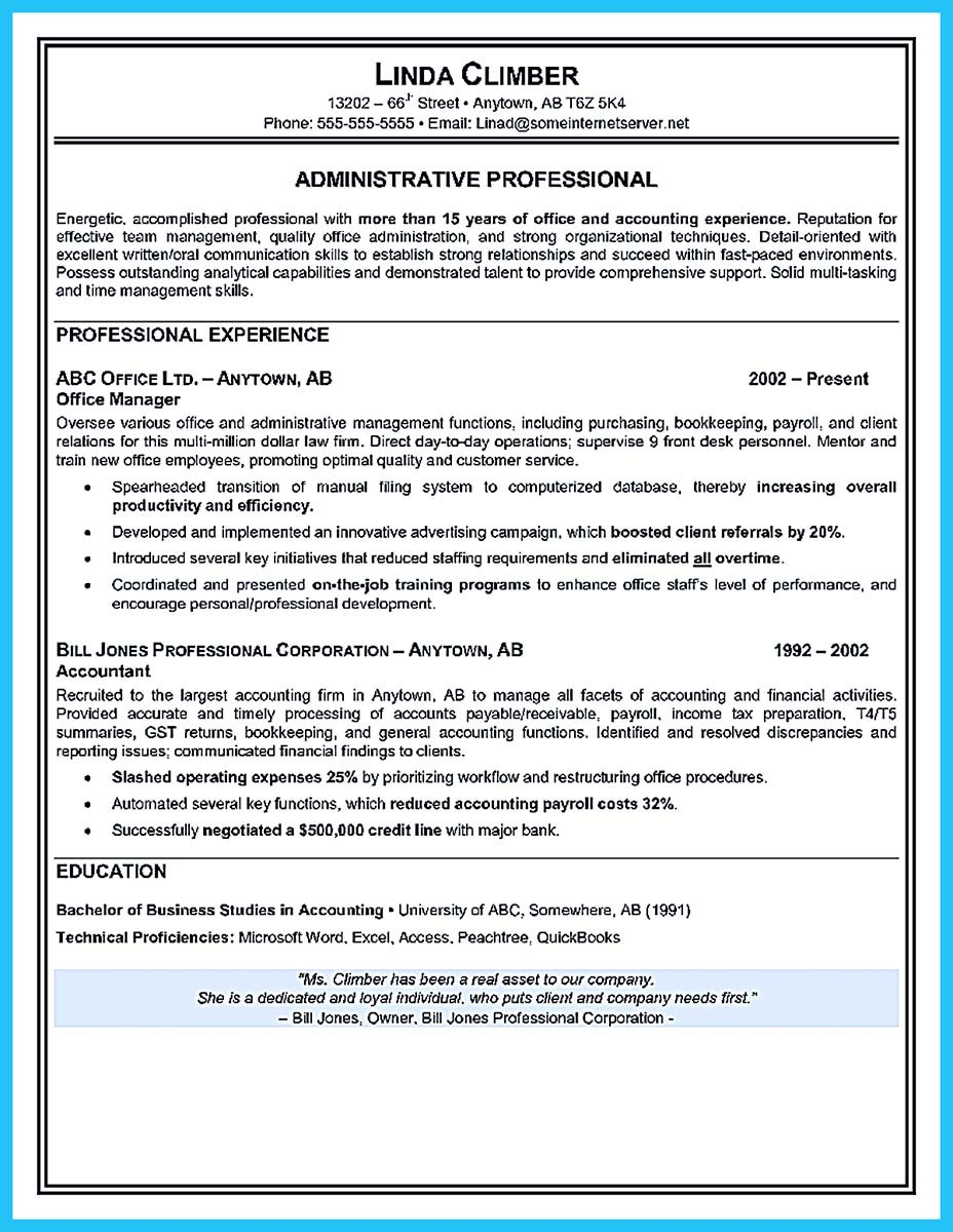 Professional Administrative Resume Sample to Make You Get the Job  %Image NameProfessional Administrative Resume Sample to Make You Get the Job  %Image NameProfessional Administrative Resume Sample to Make You Get the Job  %Image NameProfessional Administrative Resume Sample to Make You Get the Job  %Image NameProfessional Administrative Resume Sample to Make You Get the Job  %Image Name