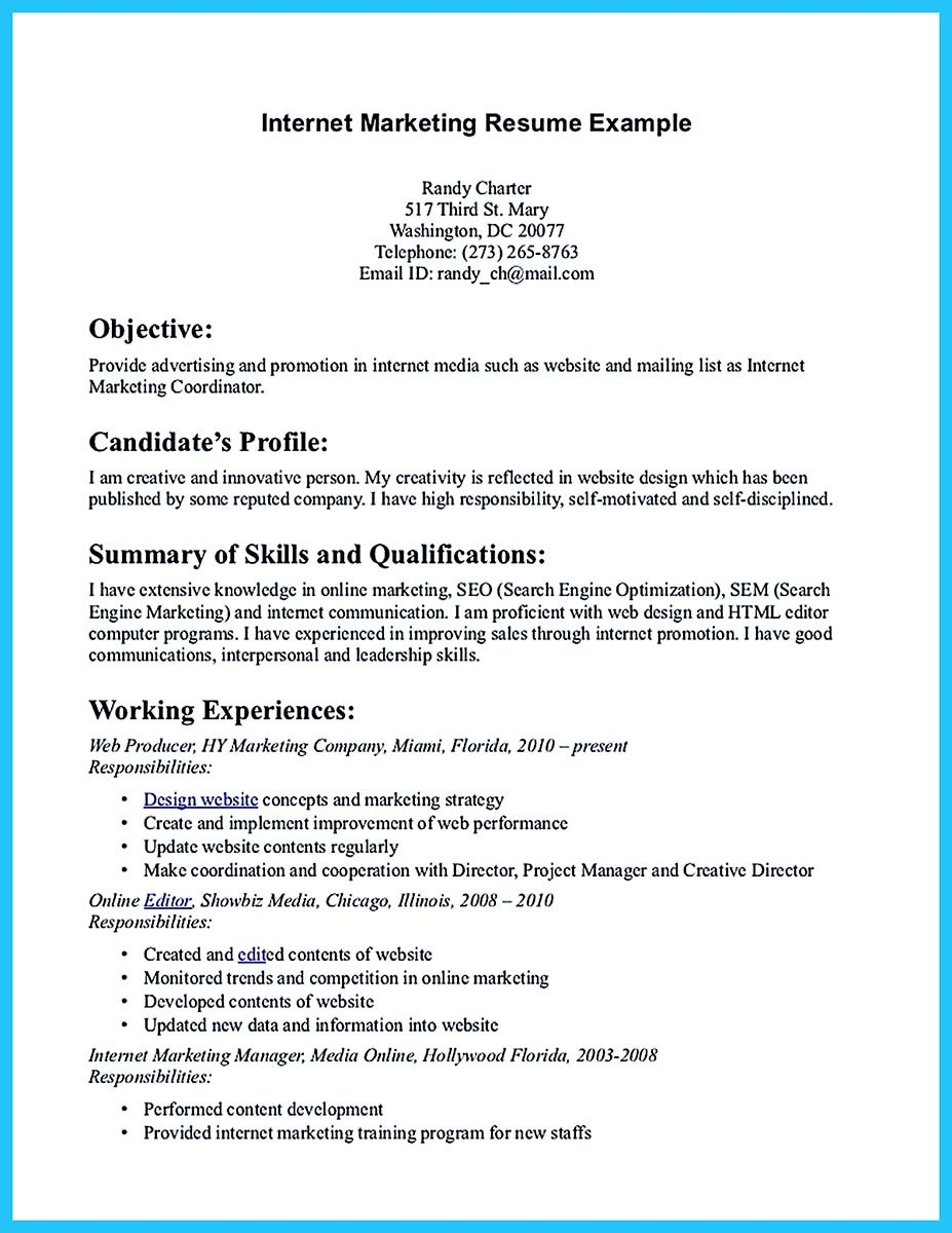 advertising resume resume format pdf advertising resume advertising marketing director resume contemporary advertising resume for new job seeker image contemporary advertising