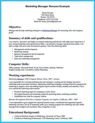 Contemporary Advertising Resume for New Job Seeker  %Image NameContemporary Advertising Resume for New Job Seeker  %Image NameContemporary Advertising Resume for New Job Seeker  %Image NameContemporary Advertising Resume for New Job Seeker  %Image NameContemporary Advertising Resume for New Job Seeker  %Image NameContemporary Advertising Resume for New Job Seeker  %Image NameContemporary Advertising Resume for New Job Seeker  %Image NameContemporary Advertising Resume for New Job Seeker  %Image NameContemporary Advertising Resume for New Job Seeker  %Image Name