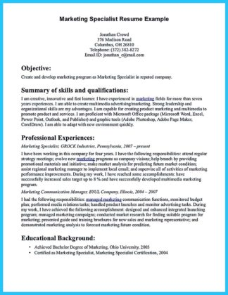 Contemporary Advertising Resume for New Job Seeker  %Image NameContemporary Advertising Resume for New Job Seeker  %Image NameContemporary Advertising Resume for New Job Seeker  %Image NameContemporary Advertising Resume for New Job Seeker  %Image NameContemporary Advertising Resume for New Job Seeker  %Image NameContemporary Advertising Resume for New Job Seeker  %Image NameContemporary Advertising Resume for New Job Seeker  %Image NameContemporary Advertising Resume for New Job Seeker  %Image NameContemporary Advertising Resume for New Job Seeker  %Image NameContemporary Advertising Resume for New Job Seeker  %Image Name