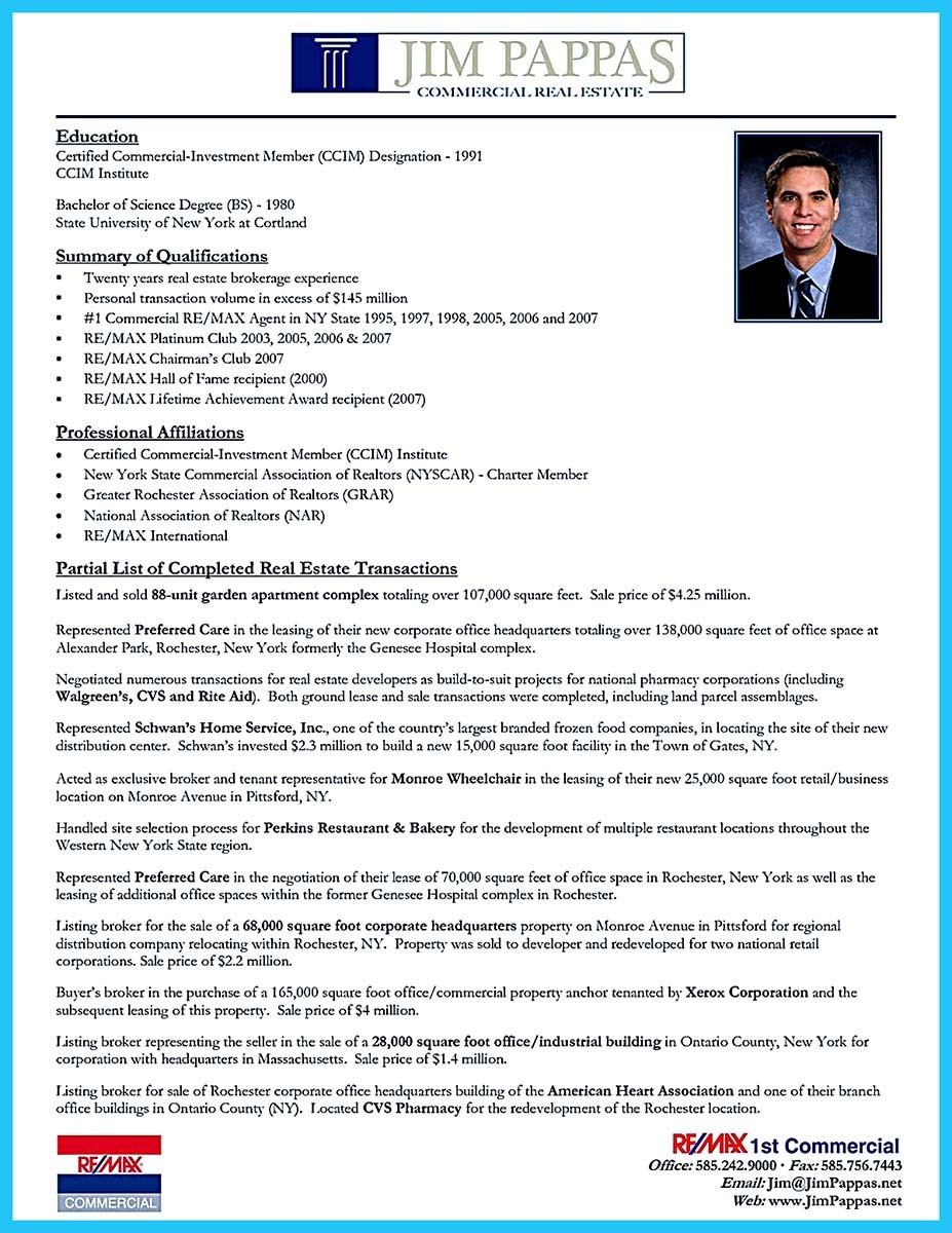 resume professional affiliations 28 images sle resume