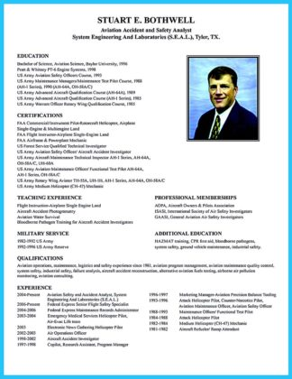 Convincing Design and Layout for Aircraft Mechanic Resume  %Image NameConvincing Design and Layout for Aircraft Mechanic Resume  %Image NameConvincing Design and Layout for Aircraft Mechanic Resume  %Image NameConvincing Design and Layout for Aircraft Mechanic Resume  %Image NameConvincing Design and Layout for Aircraft Mechanic Resume  %Image NameConvincing Design and Layout for Aircraft Mechanic Resume  %Image Name