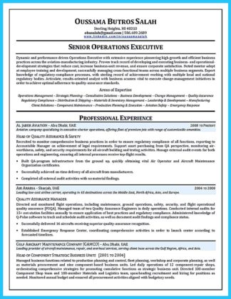 Convincing Design and Layout for Aircraft Mechanic Resume  %Image NameConvincing Design and Layout for Aircraft Mechanic Resume  %Image Name
