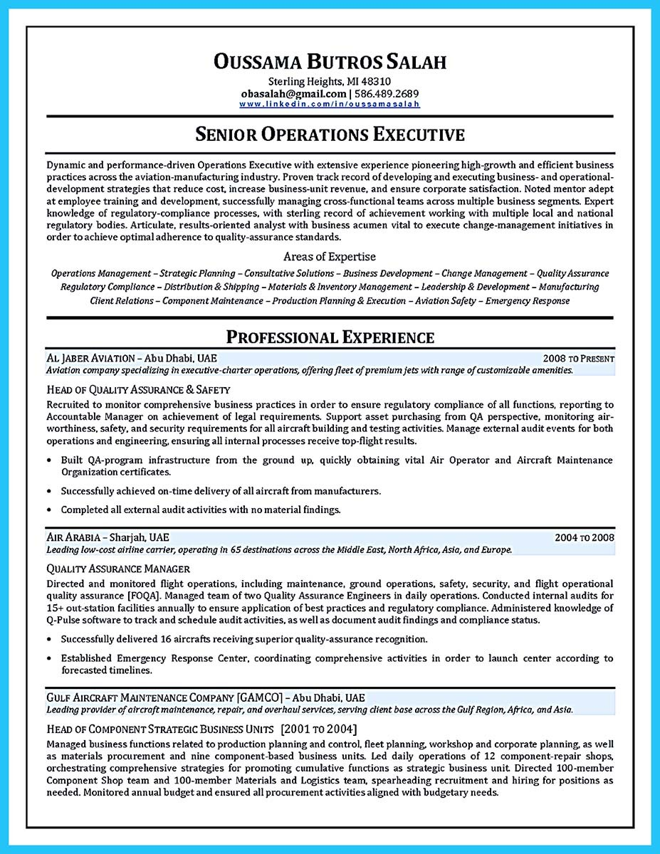 marketing executive resume best resume formatting mba