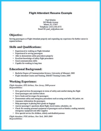 Cover Letter Airline Industry   Pilot Trainee Cover Letter