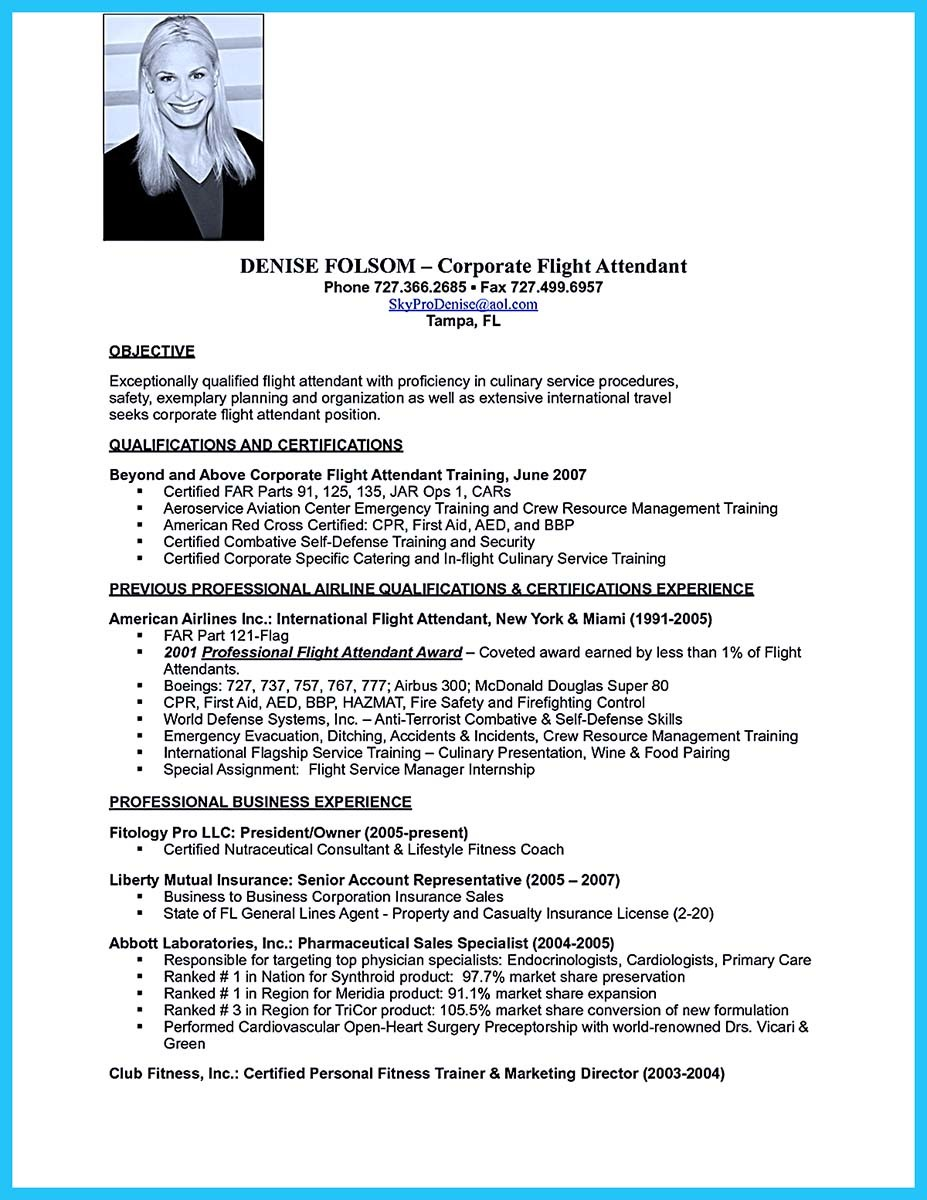 pilot resume cover letter 324x420 airline pilot resume cover letter