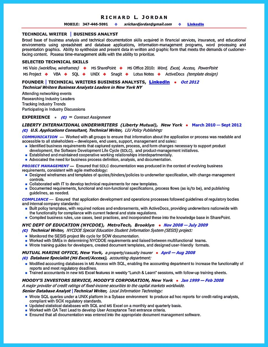sample aml business analyst resume - Sample Management Business Analyst Resume