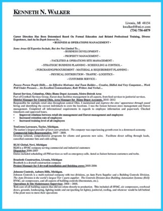 manager resume 299x420 apartment manager resume examples 324x420