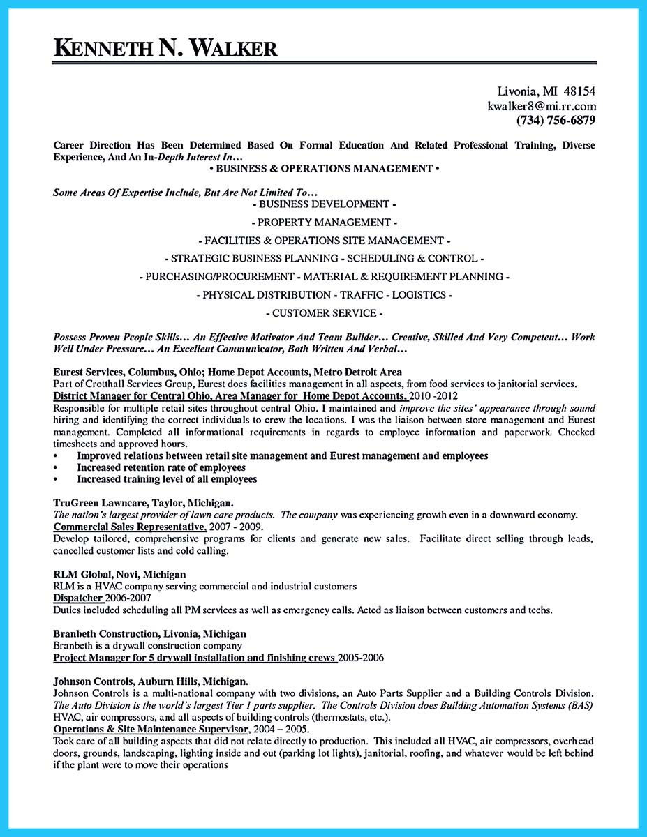 apartment manager resume resume format pdf apartment manager resume represented company in several housing events 3 outstanding professional apartment manager resume you