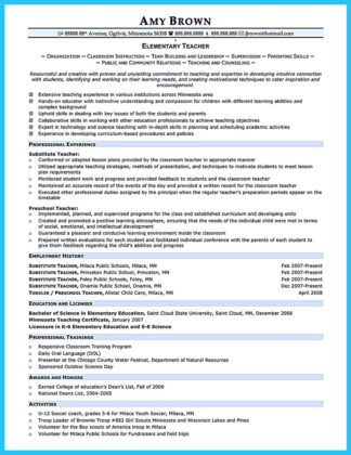 Creative and Extraordinary Art Teacher Resume for Any Level Education  %Image NameCreative and Extraordinary Art Teacher Resume for Any Level Education  %Image NameCreative and Extraordinary Art Teacher Resume for Any Level Education  %Image Name