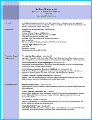 Creative and Extraordinary Art Teacher Resume for Any Level Education  %Image NameCreative and Extraordinary Art Teacher Resume for Any Level Education  %Image NameCreative and Extraordinary Art Teacher Resume for Any Level Education  %Image NameCreative and Extraordinary Art Teacher Resume for Any Level Education  %Image NameCreative and Extraordinary Art Teacher Resume for Any Level Education  %Image NameCreative and Extraordinary Art Teacher Resume for Any Level Education  %Image NameCreative and Extraordinary Art Teacher Resume for Any Level Education  %Image NameCreative and Extraordinary Art Teacher Resume for Any Level Education  %Image Name