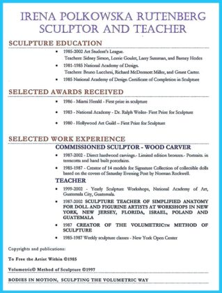 Creative and Extraordinary Art Teacher Resume for Any Level Education  %Image NameCreative and Extraordinary Art Teacher Resume for Any Level Education  %Image NameCreative and Extraordinary Art Teacher Resume for Any Level Education  %Image NameCreative and Extraordinary Art Teacher Resume for Any Level Education  %Image NameCreative and Extraordinary Art Teacher Resume for Any Level Education  %Image NameCreative and Extraordinary Art Teacher Resume for Any Level Education  %Image NameCreative and Extraordinary Art Teacher Resume for Any Level Education  %Image Name