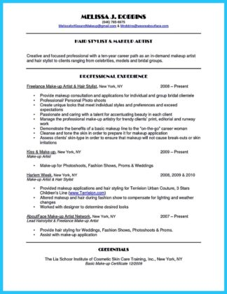 Artist Resume Template That Look Professional  %Image NameArtist Resume Template That Look Professional  %Image NameArtist Resume Template That Look Professional  %Image NameArtist Resume Template That Look Professional  %Image NameArtist Resume Template That Look Professional  %Image NameArtist Resume Template That Look Professional  %Image NameArtist Resume Template That Look Professional  %Image Name