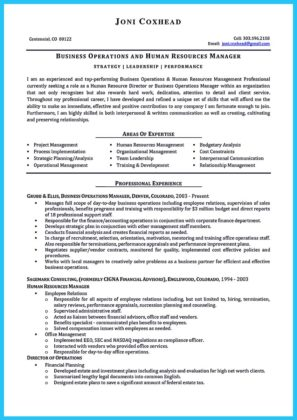 Make the Most Magnificent Business Manager Resume for Brighter Future  %Image NameMake the Most Magnificent Business Manager Resume for Brighter Future  %Image NameMake the Most Magnificent Business Manager Resume for Brighter Future  %Image NameMake the Most Magnificent Business Manager Resume for Brighter Future  %Image Name