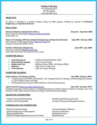 assistant buyer job description resume