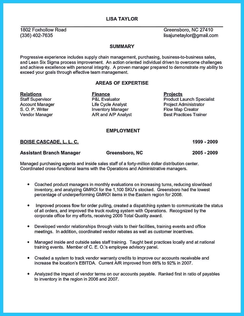 Assistant Buyer Job Description Resume Assistant Buyer Objectives For Resume  ...  Assistant Buyer Resume
