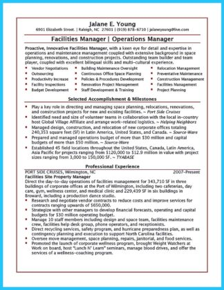 Store Assistant Manager Resume That Can Bag You  %Image NameStore Assistant Manager Resume That Can Bag You  %Image NameStore Assistant Manager Resume That Can Bag You  %Image Name