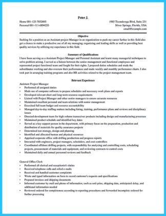 Store Assistant Manager Resume That Can Bag You  %Image NameStore Assistant Manager Resume That Can Bag You  %Image NameStore Assistant Manager Resume That Can Bag You  %Image NameStore Assistant Manager Resume That Can Bag You  %Image NameStore Assistant Manager Resume That Can Bag You  %Image NameStore Assistant Manager Resume That Can Bag You  %Image NameStore Assistant Manager Resume That Can Bag You  %Image NameStore Assistant Manager Resume That Can Bag You  %Image NameStore Assistant Manager Resume That Can Bag You  %Image NameStore Assistant Manager Resume That Can Bag You  %Image NameStore Assistant Manager Resume That Can Bag You  %Image NameStore Assistant Manager Resume That Can Bag You  %Image NameStore Assistant Manager Resume That Can Bag You  %Image NameStore Assistant Manager Resume That Can Bag You  %Image NameStore Assistant Manager Resume That Can Bag You  %Image NameStore Assistant Manager Resume That Can Bag You  %Image NameStore Assistant Manager Resume That Can Bag You  %Image NameStore Assistant Manager Resume That Can Bag You  %Image NameStore Assistant Manager Resume That Can Bag You  %Image Name
