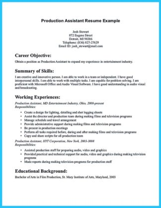 Store Assistant Manager Resume That Can Bag You  %Image NameStore Assistant Manager Resume That Can Bag You  %Image NameStore Assistant Manager Resume That Can Bag You  %Image NameStore Assistant Manager Resume That Can Bag You  %Image NameStore Assistant Manager Resume That Can Bag You  %Image NameStore Assistant Manager Resume That Can Bag You  %Image NameStore Assistant Manager Resume That Can Bag You  %Image NameStore Assistant Manager Resume That Can Bag You  %Image NameStore Assistant Manager Resume That Can Bag You  %Image NameStore Assistant Manager Resume That Can Bag You  %Image NameStore Assistant Manager Resume That Can Bag You  %Image NameStore Assistant Manager Resume That Can Bag You  %Image NameStore Assistant Manager Resume That Can Bag You  %Image NameStore Assistant Manager Resume That Can Bag You  %Image NameStore Assistant Manager Resume That Can Bag You  %Image NameStore Assistant Manager Resume That Can Bag You  %Image NameStore Assistant Manager Resume That Can Bag You  %Image NameStore Assistant Manager Resume That Can Bag You  %Image NameStore Assistant Manager Resume That Can Bag You  %Image NameStore Assistant Manager Resume That Can Bag You  %Image NameStore Assistant Manager Resume That Can Bag You  %Image NameStore Assistant Manager Resume That Can Bag You  %Image NameStore Assistant Manager Resume That Can Bag You  %Image Name