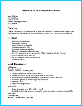 Store Assistant Manager Resume That Can Bag You  %Image NameStore Assistant Manager Resume That Can Bag You  %Image NameStore Assistant Manager Resume That Can Bag You  %Image NameStore Assistant Manager Resume That Can Bag You  %Image NameStore Assistant Manager Resume That Can Bag You  %Image NameStore Assistant Manager Resume That Can Bag You  %Image NameStore Assistant Manager Resume That Can Bag You  %Image NameStore Assistant Manager Resume That Can Bag You  %Image NameStore Assistant Manager Resume That Can Bag You  %Image NameStore Assistant Manager Resume That Can Bag You  %Image NameStore Assistant Manager Resume That Can Bag You  %Image NameStore Assistant Manager Resume That Can Bag You  %Image NameStore Assistant Manager Resume That Can Bag You  %Image NameStore Assistant Manager Resume That Can Bag You  %Image NameStore Assistant Manager Resume That Can Bag You  %Image NameStore Assistant Manager Resume That Can Bag You  %Image NameStore Assistant Manager Resume That Can Bag You  %Image NameStore Assistant Manager Resume That Can Bag You  %Image NameStore Assistant Manager Resume That Can Bag You  %Image NameStore Assistant Manager Resume That Can Bag You  %Image NameStore Assistant Manager Resume That Can Bag You  %Image NameStore Assistant Manager Resume That Can Bag You  %Image NameStore Assistant Manager Resume That Can Bag You  %Image NameStore Assistant Manager Resume That Can Bag You  %Image Name