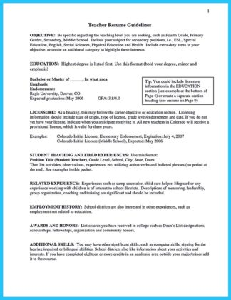 Grabbing Your Chance with an Excellent Assistant Teacher Resume  %Image NameGrabbing Your Chance with an Excellent Assistant Teacher Resume  %Image NameGrabbing Your Chance with an Excellent Assistant Teacher Resume  %Image Name