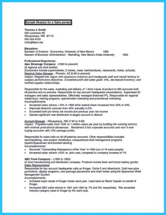 associates in business administration resume