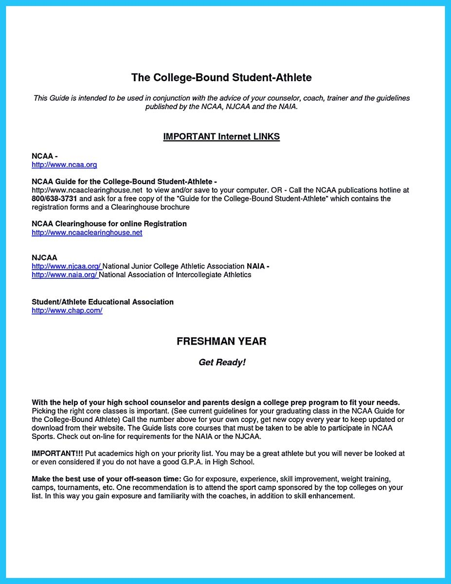 athletic trainer resume and athletic training resume objective