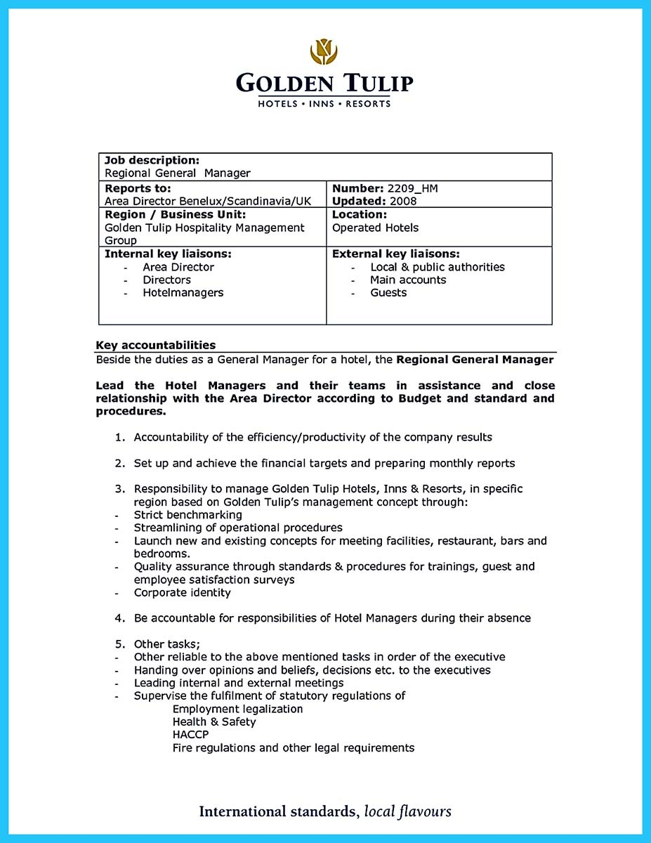 Public Safety Resume Objectives   Examples Of Resume Objectives