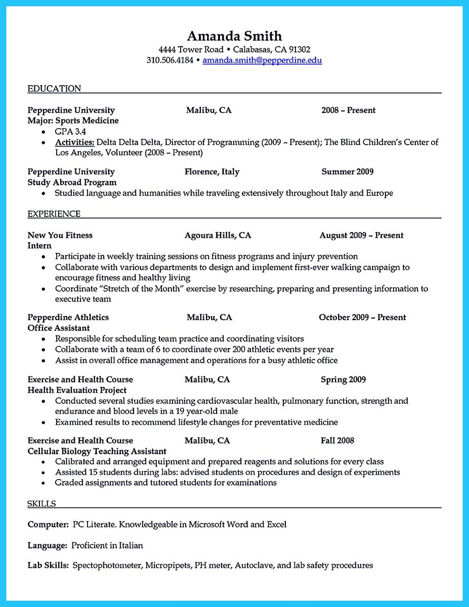 Management Consultant Resume Word Writing Your Athletic Training Resume Carefully Resumes For Nurses with Reference Format Resume  Athletic Trainer Resume Templatecertified Athletic Trainer Resume  Examples  Good Qualities To Put On A Resume Word