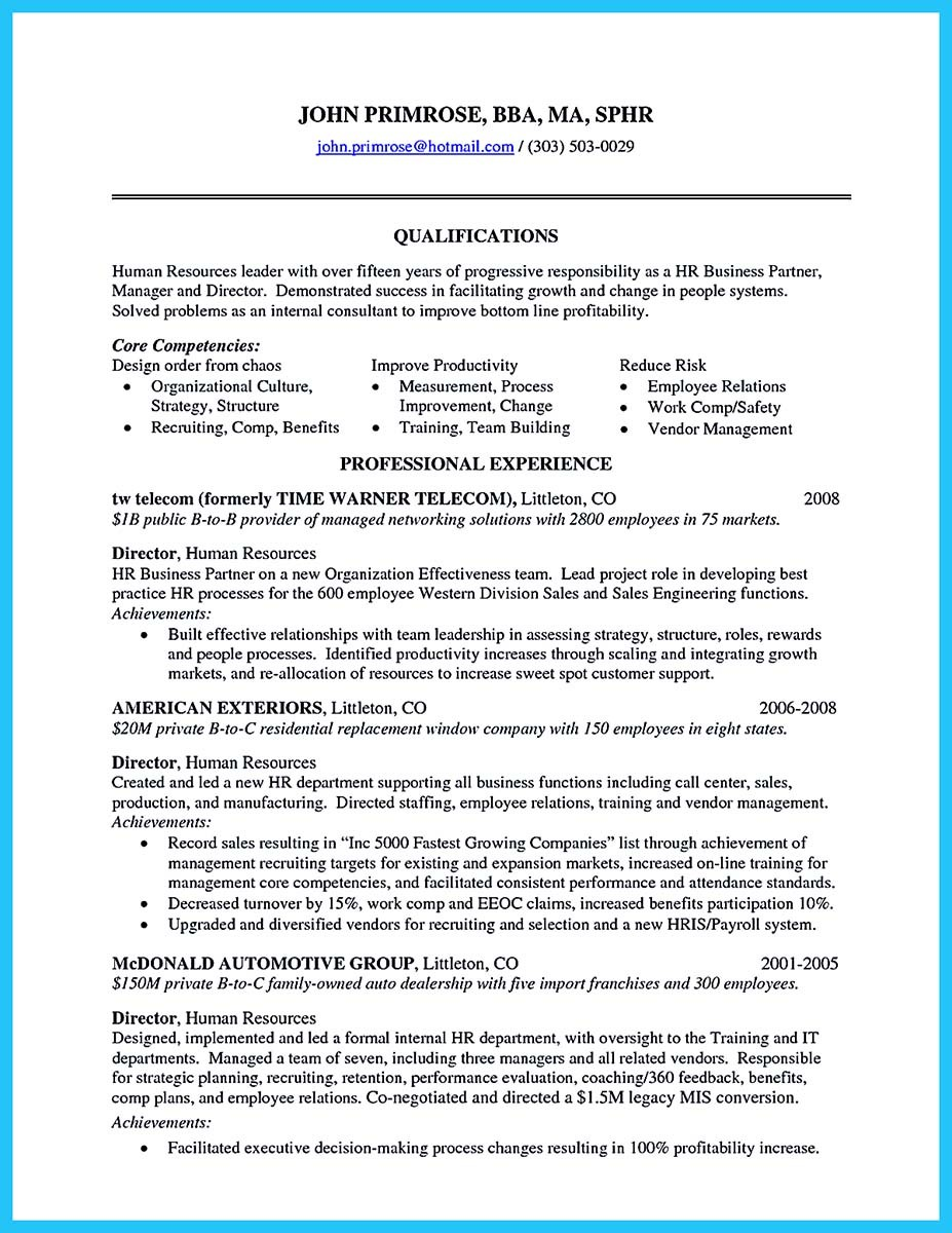 resume Responsible For Resume writing your athletic training resume carefully resumeathletic skills