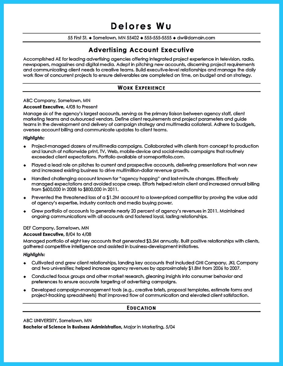 ats friendly resume templateats resume example